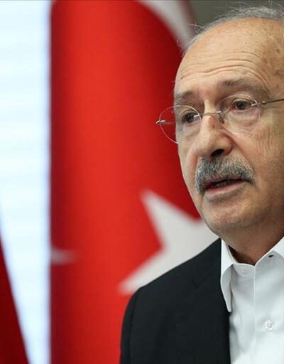"""SON DAKİKA! """"CHP'de binlerce istifa"""" iddiası.."""