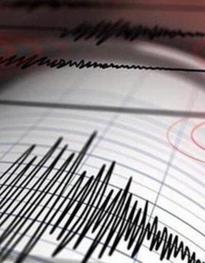 İstanbul'da deprem mi oldu? 24 Eylül son dakika Marmara Depremi kaç şiddetinde?