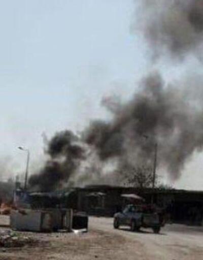 MSB: Bombalı araç patlatan PKK/YPG'li teröristler, 1'i çocuk 2 sivili katletti