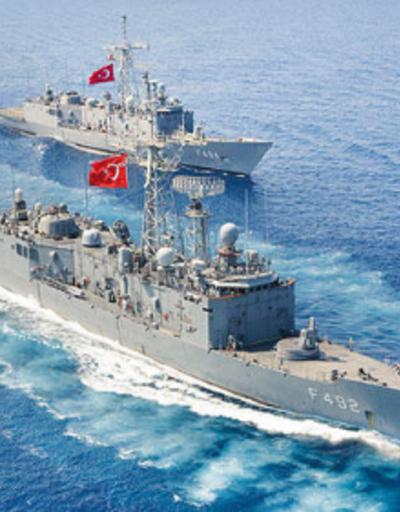 Son dakika gelişmesi: Türkiye ile yumuşama havası Yunanistan'ı ikiye böldü
