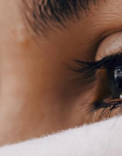 Göz şişmesi nasıl geçer?