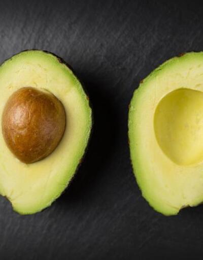 Avokado vücudumuz için birçok vitamin ve mineral barındırıyor