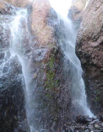 Son dakika.. Yüksekova'daki Cilo ve Sat Dağları bölgesi, 'Milli Park' ilan edildi