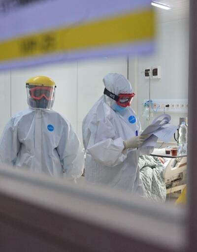 Dünya Sağlık Örgütü'nden uyarı: Can kaybı 2 milyonu aşabilir