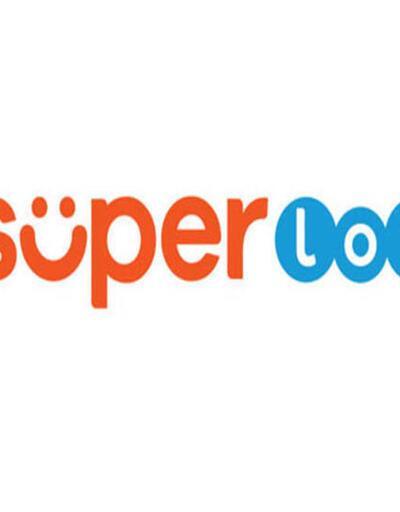 Süper Loto'da heyecanlı bekleyiş