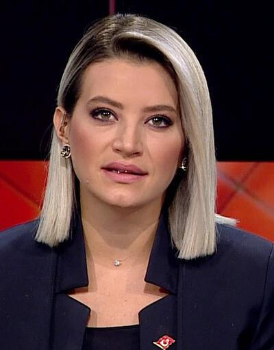 Asıl hedef Türkiye mi?