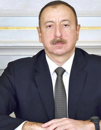 Son Dakika Haberleri: Azerbaycan Cumhurbaşkanı Aliyev, BM Genel Sekreteri Guterres ile görüştü