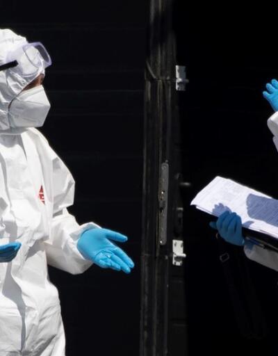 Dünyada can kaybı artıyor: İşte koronavirüste anbean yaşananlar