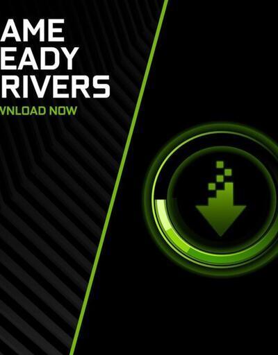 NVIDIA Reflex desteğini etkinleştirdiğini duyurdu
