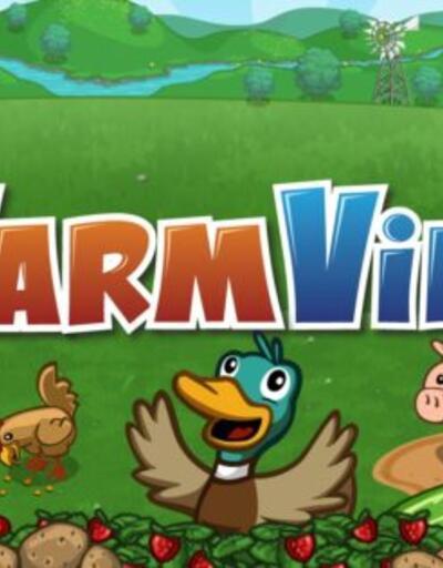 FarmVille için yolun sonu göründü