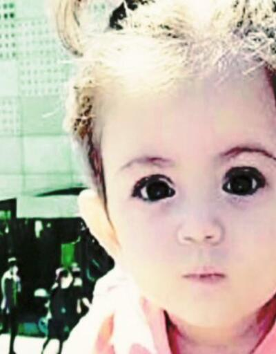 Hayat bebeğin annesi tutuklandı, baba serbest bırakıldı