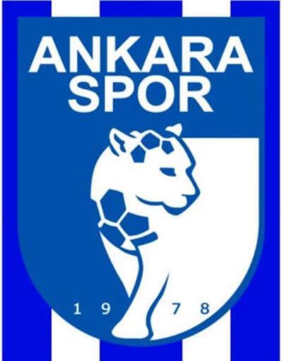 Son dakika... Ankaraspor'un transfer yasağı kalktı