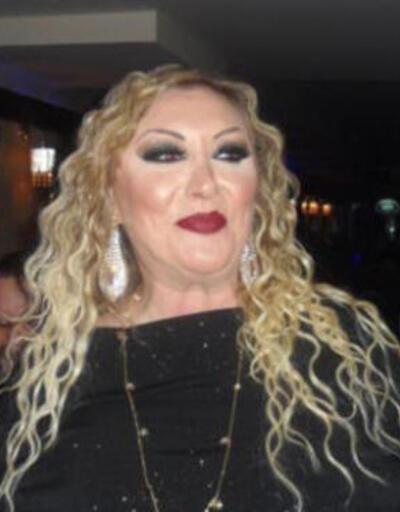 Şarkıcı Güllü'nün şaşırtan değişimi! 70 kilo verdi