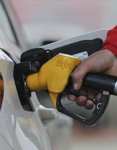 Araç sahipleri dikkat! Benzine zam