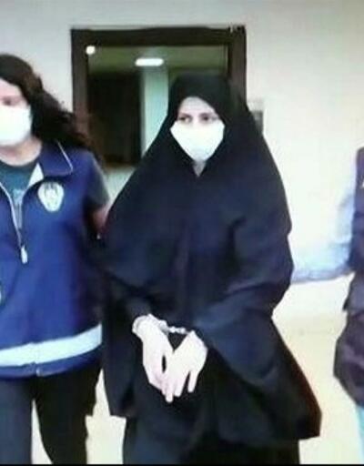 Son Dakika! Suriyeli anne bebeğini öldürdü