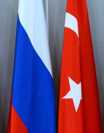 Çavuşoğlu ve Lavrov, 'Dağlık Karabağ'ı görüştü