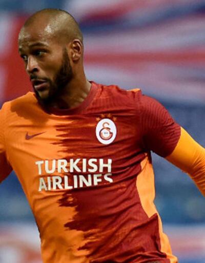 Son dakika... Galatasaray'dan sürpriz Marcao hamlesi!