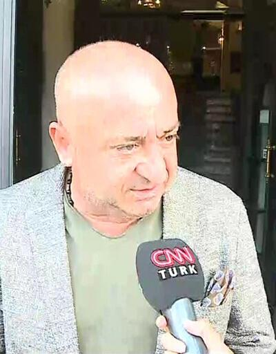 """Son Dakika Haberi! CHP'de """"Atatürk tartışması"""" toplantısı"""