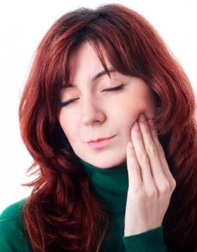 Pandemide 'şuursuz diş sıkma' oranı arttı