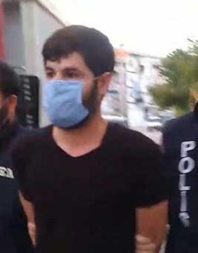 Son dakika... Emniyet ve MİT'ten DEAŞ operasyonu: 25 şüpheli yakalandı