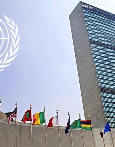 Son dakika... BM'den Azerbaycan ve Ermenistan'a 'çatışmalara derhal son verme' çağrısı