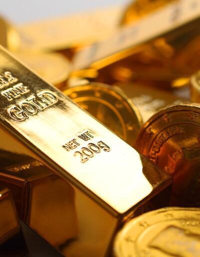 Venezuela'nın İngiltere'deki 1,8 milyar dolarlık altın rezervini bloke eden karar bozuldu