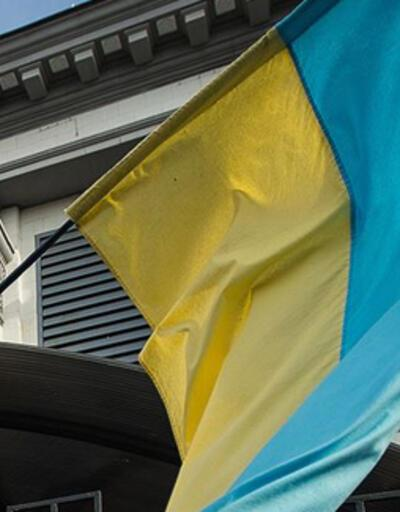 """""""Türkiye-Ukrayna ittifakı bölgeye pek çok fayda getirebilir"""""""