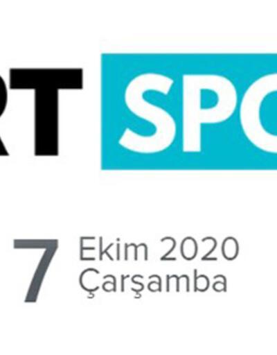 7 Ekim TRT Spor yayın akışı: Türkiye Almanya maçı hangi kanalda, saat kaçta?