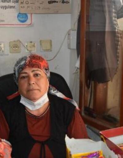 Özgü Namal'ı yıkan ölüm, köydeki komşularını da üzdü! 'Fakir var mı diye sorardı hep'