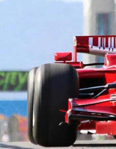 Son dakika... Formula 1 biletlerinin iadeleri 9 Ekim'e kadar tamamlanacak