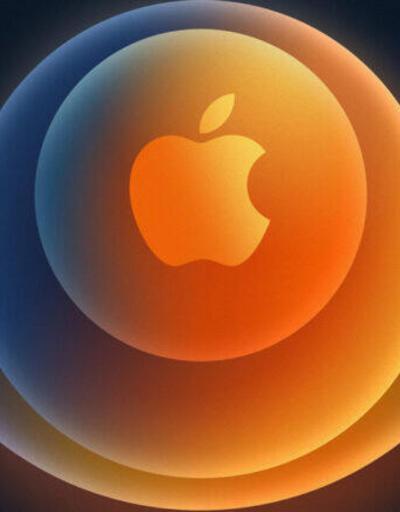 iPhone 13'le ilgili ilk detaylar sızdı!