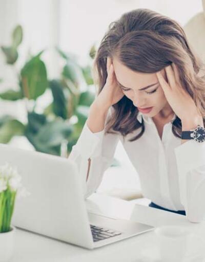 Sinirleri yatıştıran, stresi azaltan mucizevi bitkiler
