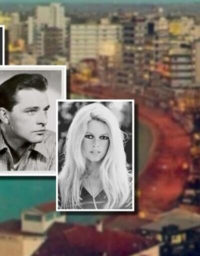 """Özel Haber... """"Akdeniz'in Las Vegas'ı"""" 46 yıl sonra açıldı... Osmanlı'ya ait tapulara CNN TÜRK ulaşmıştı"""