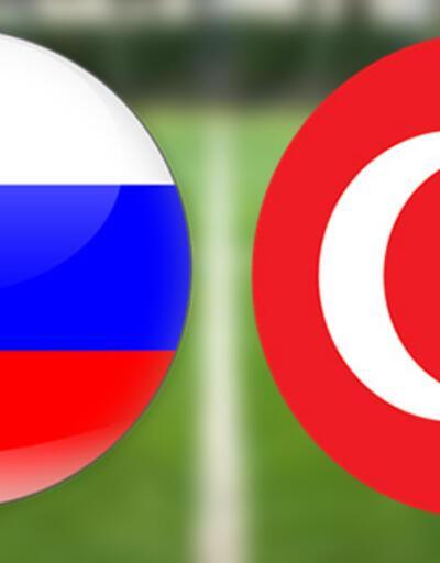 Uluslar Ligi Rusya Türkiye milli maç hangi kanalda, ne zaman, saat kaçta?