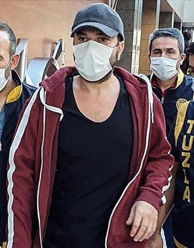 Son dakika! Halil Sezai hakkında 13 yıl hapis cezası istendi