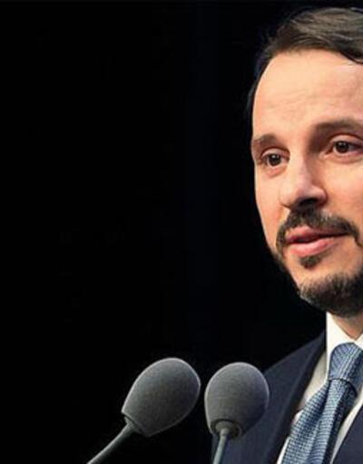 Bakan Albayrak: Hatay için devletimiz tüm imkanlarıyla seferber