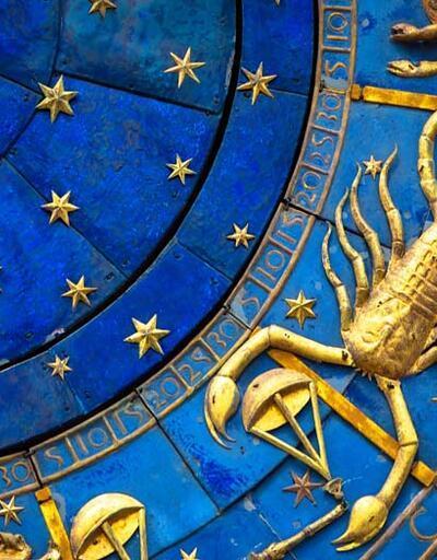 Merkür retrosu ve Terazi Yeni Ay'ı burçları nasıl etkileyecek? Mine Ayman yazdı...