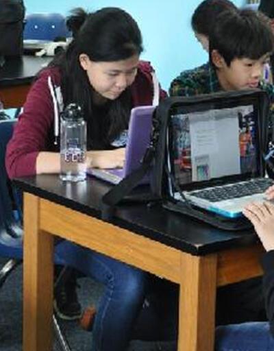 Çin'de kilolu öğrencilere 'sağlıklarına dikkat etsinler' diye düşük not verilecek