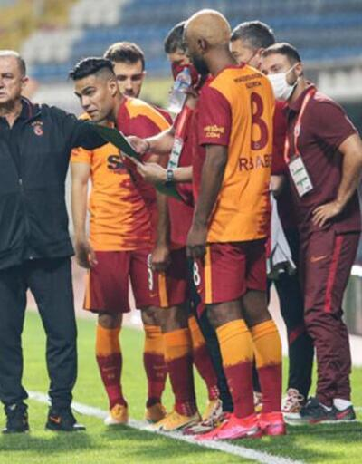 Galatasaray son dakika haberleri: Devre arası büyük operasyon!
