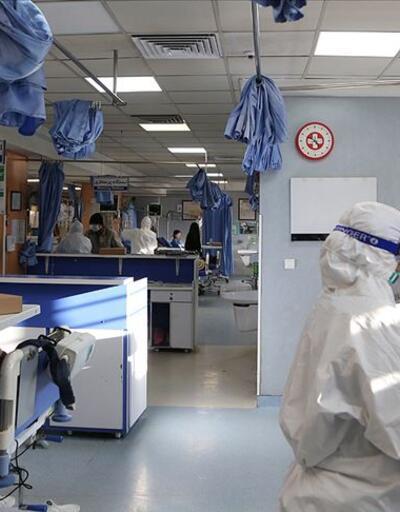 DSÖ'den sürü bağışıklığı açıklaması