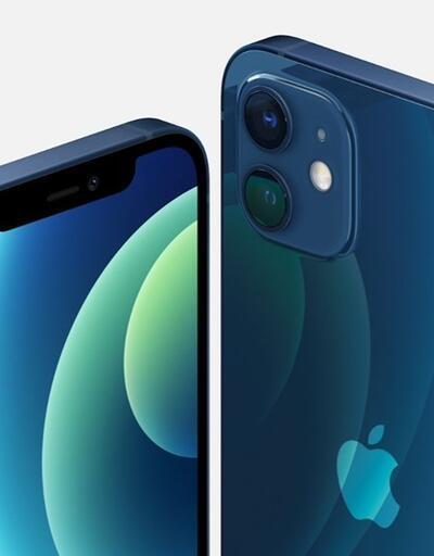 Apple canlı yayınladı! İphone 12 Türkiye fiyatı belli oldu! İphone 12 özellikleri! İphone 12 ne zaman satılacak?