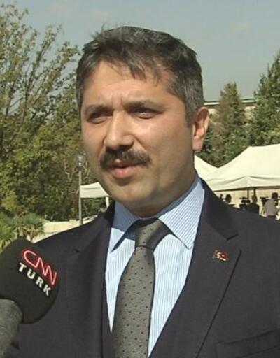 Özel Haber... Yurt dışındaki Türklerin hesap bilgileri paylaşılacak mı?   Video