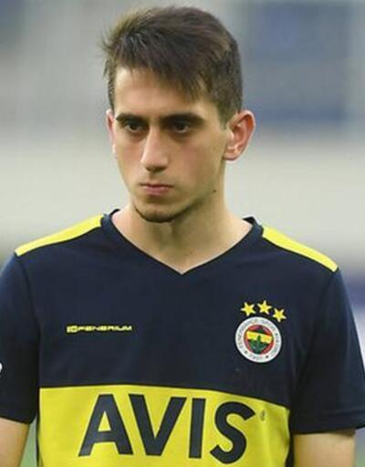 Fenerbahçe son dakika haberleri: Dünya devi Ömer Faruk Beyaz'ı izledi!