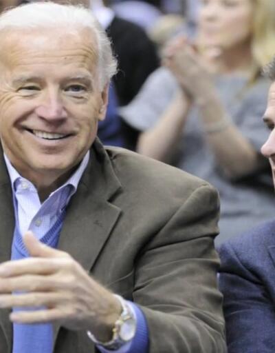 Biden'ın Ukrayna skandalı! | Video