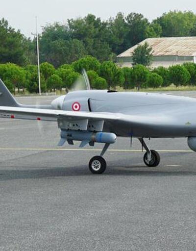 Türk SİHA'larının vurduğu hava sistemlerinin değeri 1 milyar doları aştı