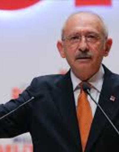 Yalçın Bayer yazdı: 'Antalyalı Parti' hikayesi ve CHP!