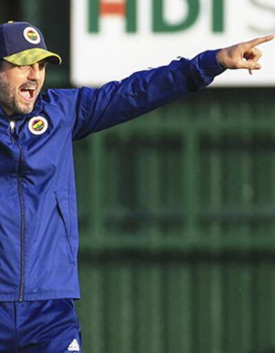 Fenerbahçe transfer haberleri: Bir Arjantinli yıldız daha!