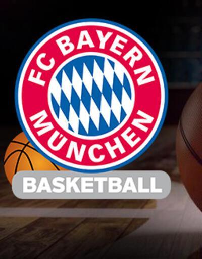 Fenerbahçe Bayern Münih basket maçı hangi kanalda, ne zaman, saat kaçta?