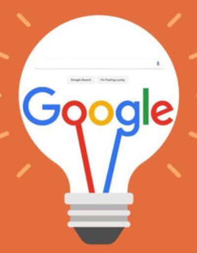 Google yeni bir etkinlikle geliyor