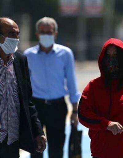 Temasta bulunduğu kişileri bildirmeyen 4 kişi hakkında suç duyurusu